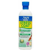 PONDCARE PONDCARE 16OZ STRESS COAT