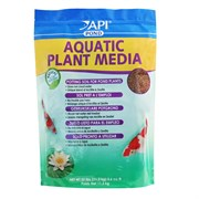 PONDCARE 187C AQUATIC PLANTING MEDIA SOIL, 25-POUND
