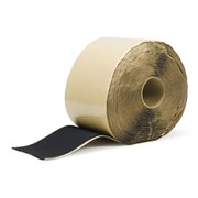 Aquascape EPDM Liner 1-Sided Cover Tape 6in x 100ft Roll