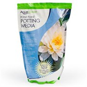 Aquascape 10lb Pond Plant Potting Media