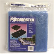 Danner Pondmaster Replacement Filter Pad
