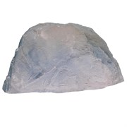 DekoRRa Rock Enclosure Model 103 Riverbed - 56x42x30