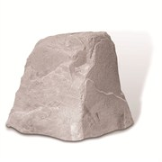 DekoRRa Rock Enclosure Model 102 Fieldstone - 27x21x25