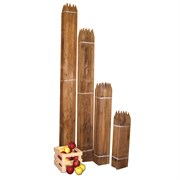 Martins 6' 2x2 Stake (12/Bundle)