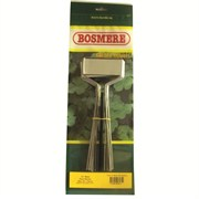 Bosmere 10pk Big Face Metal Plant Marker - 10in
