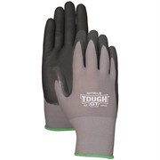 LFS NITRILE TOUGH GT WITH MICRO FOAMXL 12/CS