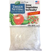 Dalen 5ft x 15ft Trellis Netting