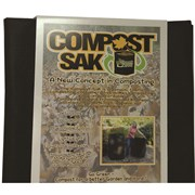 SMART POT COMPOST SAK EACH