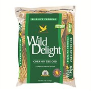 Wild Delight 7# Corn On The Cob