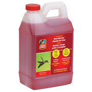 Classic 64oz Red Liquid Nectar RTU