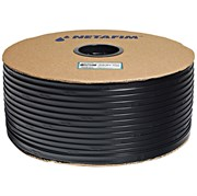 NETAFIM™ SPACE-IT DRIPLINE - 24IN SPACING / 8ML / .4GPH / 9000FT PER ROLL