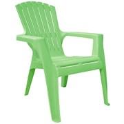 Adams Big Easy Stacking Rocking Chair Portobello Bfg Supply