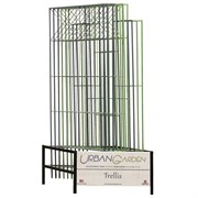 AGW 20pc UrbanGarden Trellis Display Asst 2