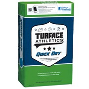 Turface Quick Dry 50Lb (40/Pl)