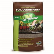Amturf 40# Ultra Soil Conditioner