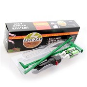 APGR Green Ant Zap Starter Kit