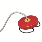 API Floating Pond De-Icer - 1000 Watt, 120 Volt
