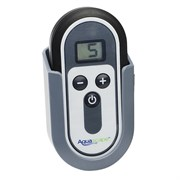 AQSC Universal Remote For All Adj Flow Pump