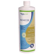 Aquascape 33.8oz Liquid Algaecide