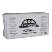 ASB Grower Grade Peat3.8cf
