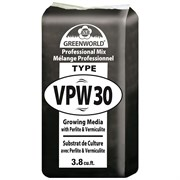 ASB Grower Professional Mix VPW 30 3.8cf (30/pl)