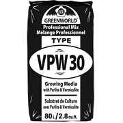 ASB Grower Professional Mix VPW 30 2.8cf (45/pl)
