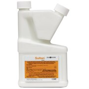 BASF Sultan 16oz AGENCY(4/CS)