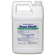 BASF Green-Shield II 1gal (4/cs) HAZ