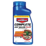 Bayer 1.5lb Granular Complete Ant Killer Plus
