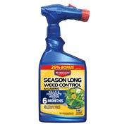Bayer 24oz RTS Season Long Weed Control for Lawn