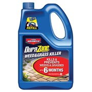 Bayer 1gal RTU DuraZone Weed & Grass Killer