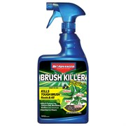 Bayer 24oz Brush Killer Plu RTU