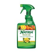 Bayer 24oz Natria Neem Oil RTU
