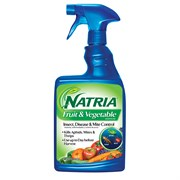 24oz Natria Fruit & Vegetable RTU