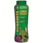 Dynamite All Purpose 9 Month Plant Food 2lb