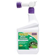 Bonide 32oz RTS MAIZE Weed Preventer
