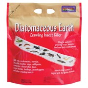 Bonide 5# Diatomaceous Earth