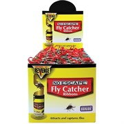 Bonide Fly Catcher Ribbons Bulk Pack