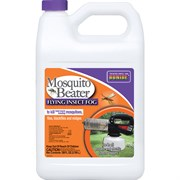 Bonide 1gal Mosquito Beater Flying Insect Fog
