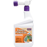 Bonide 32oz Copper Fungicide RTS