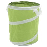 Bond Bloom 20 Gallon Collapsible Garden Bag
