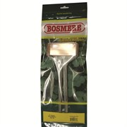 Bosmere 10pk Copper Plant Markers - 10in