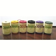 Bosmere 164ft NUTSCENE Twine - Assorted Colors