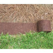 Bosmere Coco Fiber Border Mat 10ft Long x 9in Wide