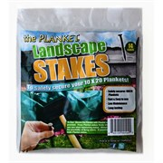 The Planket Landscape Stakes 14ct