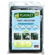 The Planket 6' Round Plant Protection Blanket