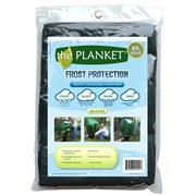 The Planket 8' Round Plant Protection Blanket