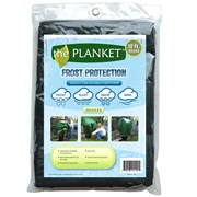 The Planket 10' Round Plant Protection Blanket