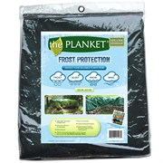 The Planket 10'x20' Rect Plant Protection Blanket