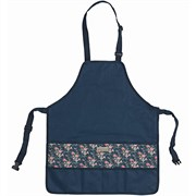 Brier Julie Dodsworth Flower Girl Apron